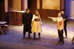 Katiuska en el Teatro Campos Eliseos de Bilbao
