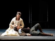 Don Giovanni (ABAO 2017), Miren Urbieta-Vega (Zerlina), Giovanni Romeo (Masetto)