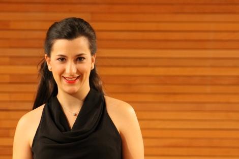 IMG Miren Urbieta-Vega