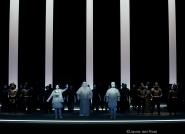 Turandot 5668