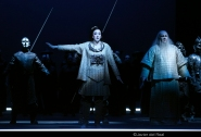 Turandot 7235