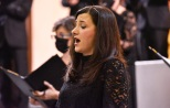 Requiem de Brahms con Kup Taldea